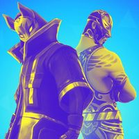 Los torneos alfa de Fortnite están dando problemas a los jugadores