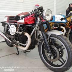 Foto 49 de 92 de la galería classic-legends-2015 en Motorpasion Moto
