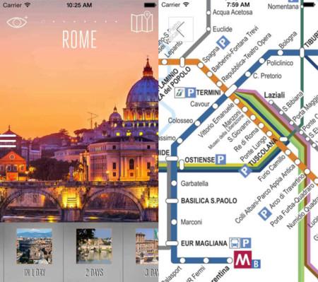 Descubre las mejores funcionalidades del Apple Watch gracias a eTips y sus guías de viaje