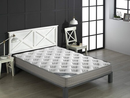 Mattresses with offer