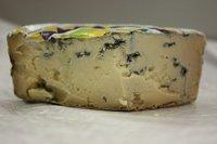 Por qué a algunas personas no les gusta el queso