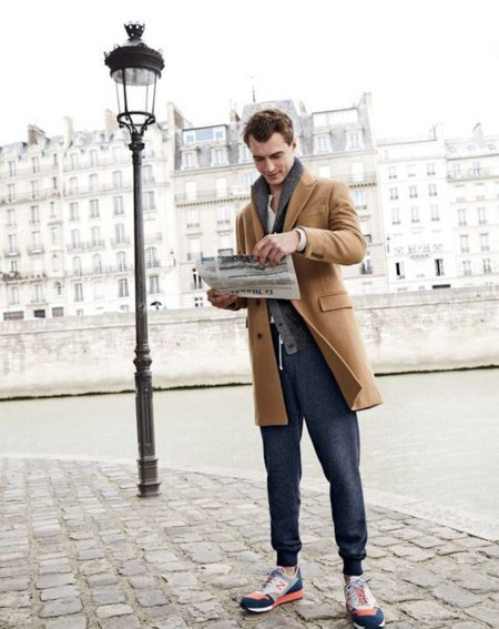Clement Chabernaud J Crew September 2015 Style Guide 006