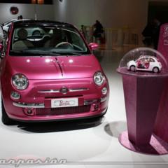 Foto 3 de 20 de la galería fiat-500-barbie-en-el-salon-de-barcelona-2009 en Motorpasión