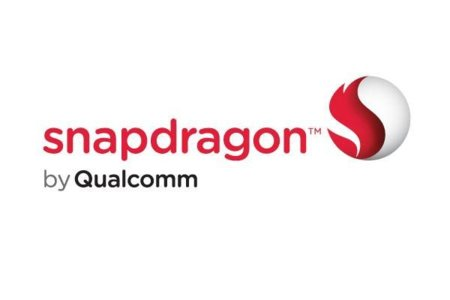 Qualcomm anuncia la próxima generación de Snapdragon: cuatro núcleos a 2.5 GHz (¡en 2012!)