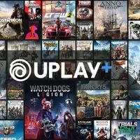 Ubisoft en el E3 2019: todas las novedades, nuevos juegos y tráilers