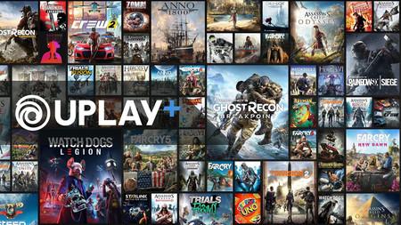 Calendario Ubisoft.E3 2019 Ubisoft Resumen Con Lista De Juegos Trailers Y