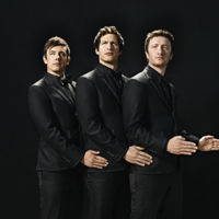 The Lonely Island, autores de Dick in a Box, escribirán programa de sketches para FOX