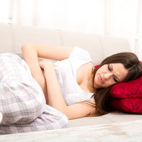 7 remedios caseros y naturales para que disminuir los cólicos menstruales