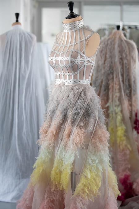 Dior Met Gala Priyanka Chopra Savoir Faire C Sophie Carre 1
