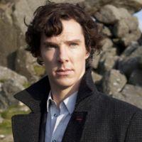 Benedict Cumberbatch protagonizará una nueva adaptación de 'Animal acorralado'