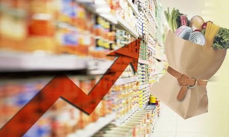 Inflacion Copy