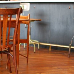 Foto 6 de 17 de la galería bar-tarambana en Trendencias Lifestyle