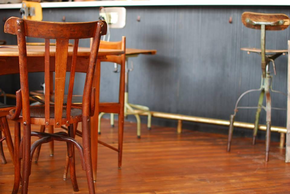Foto de Bar Tarambana (6/17)