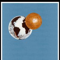 Mundial de Chile 1962