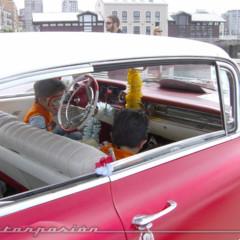 Foto 89 de 100 de la galería american-cars-gijon-2009 en Motorpasión