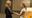 'Nashville' abraza por fin su naturaleza mamarracha