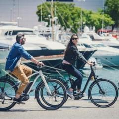 Foto 7 de 27 de la galería bicicletas-electricas-orbea-2016 en Motorpasión Futuro
