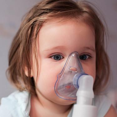 Día Mundial del Asma 2020: cómo afecta el coronavirus a los niños asmáticos