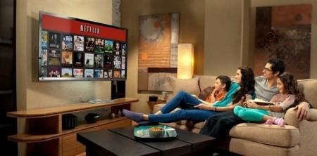 Se busca ingeniero especializado en redes P2P. Razón: Netflix