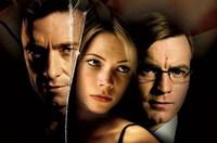 Las peores películas del 2009