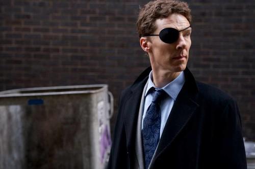 'Patrick Melrose': Benedict Cumberbatch ofrece una interpretación magistral en esta excelente miniserie