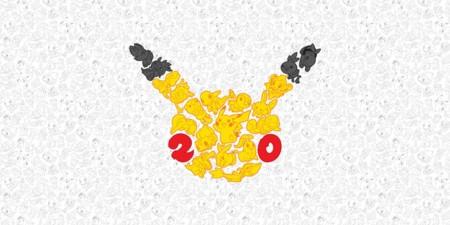 Aniversario Pokémon, la comunicación de Firewatch y el videojuego español. All Your Blog Are Belong To Us (CCCXXXIV)
