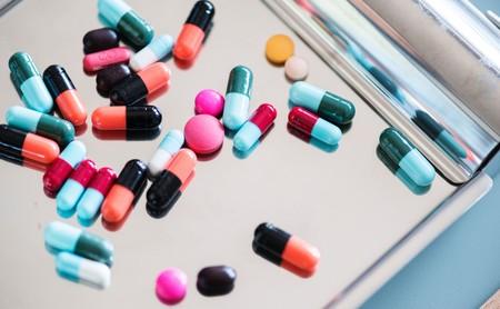 Cuando los suplementos vitamínicos perjudican a la salud en lugar de ayudar a mejorarla
