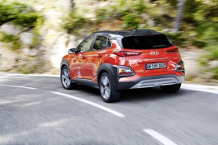 Comparativa Hyundai Kona Kia Stonic4