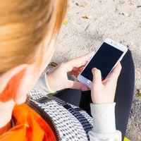 Qué es el RCS: el protocolo de mensajería que quiere acabar con los SMS y con WhatsApp