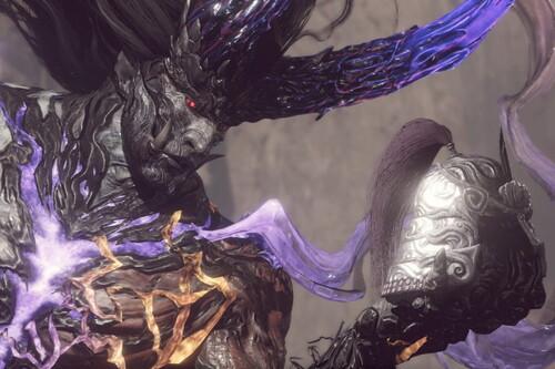 Análisis de Nioh 2: El primer Samurái, el desafío definitivo que ha logrado crisparme
