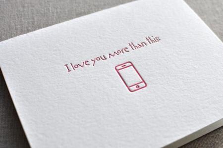 Las 10 postales más originales para celebrar San Valentín con un toque de humor
