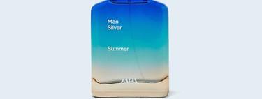 ¡Rebajadísimas! Las fragancias de Zara que puedes comprar por 5,99 euros para disfrutar este verano