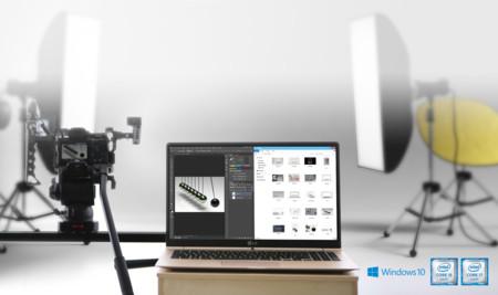Pdp 15z960 04 M01a Desktop