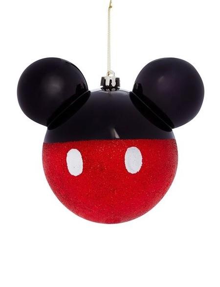 Decoración de Navidad Disney