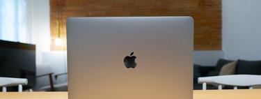 Los primeros MacBook con 5G pueden llegar en la segunda mitad de 2020, sugiere DigiTimes