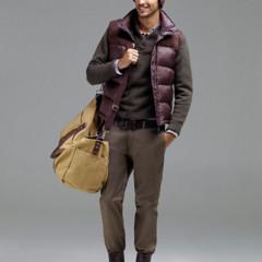 Foto 8 de 9 de la galería zara-otono-invierno-2009-10-hombre en Trendencias Lifestyle