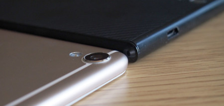 Evolucion Diseno Smartphones