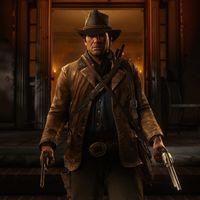 Red Dead Redemption 2: 21 cosas que me habría gustado saber antes de empezar a jugar