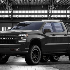 hennessey-performance-goliath-6x6