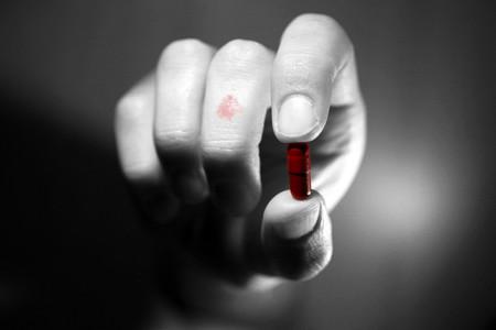 Inventan una pastilla que tiene en el organismo el mismo efecto que hacer deporte