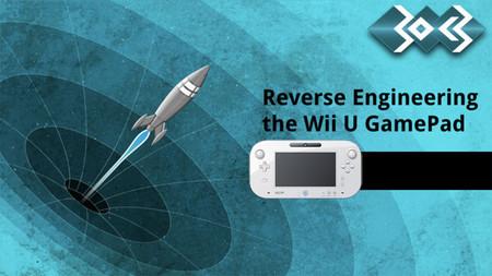 Un paso más cerca de hacer streaming desde un PC al mando de Wii U