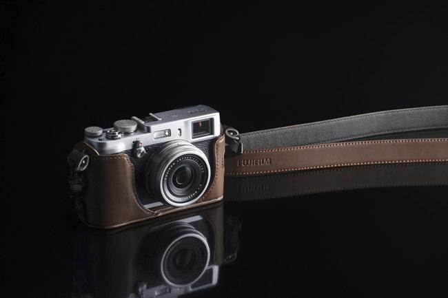 Foto de Fujifilm X100S (4/10)