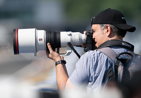 Sony Fe 400mm F28 Gm Oss 11