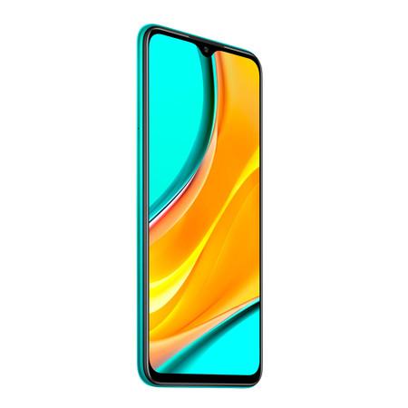 Xiaomi Redmi 9 05