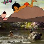Disney: un debate entre dos mundos