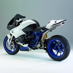 Foto 18 de 47 de la galería imagenes-oficiales-bmw-hp2-sport en Motorpasion Moto