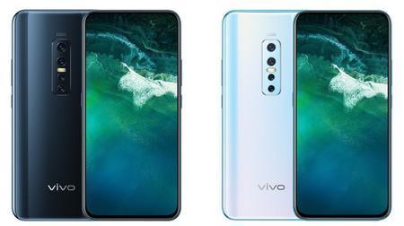 Vivo V17 Pro 04