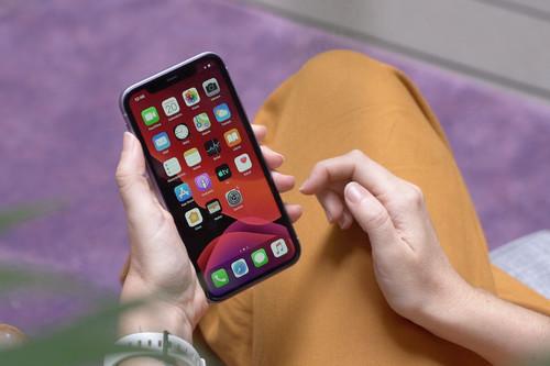 Cazando Gangas: los mejores descuentos en el iPhone 11, el Xiaomi Mi 9, el Huawei P30 Pro y muchos más