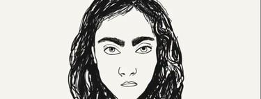 Rocío Quillahuaman y Anabel Lorente: bocados de realidad