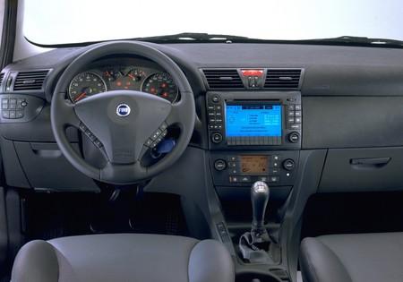 Fiat Stilo 2002 1024 15